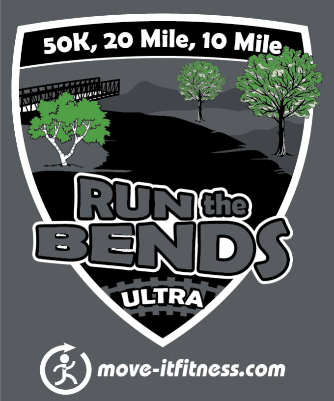 Run the Bends Ultra
